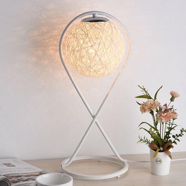 Đèn Bàn Bowing – DB14