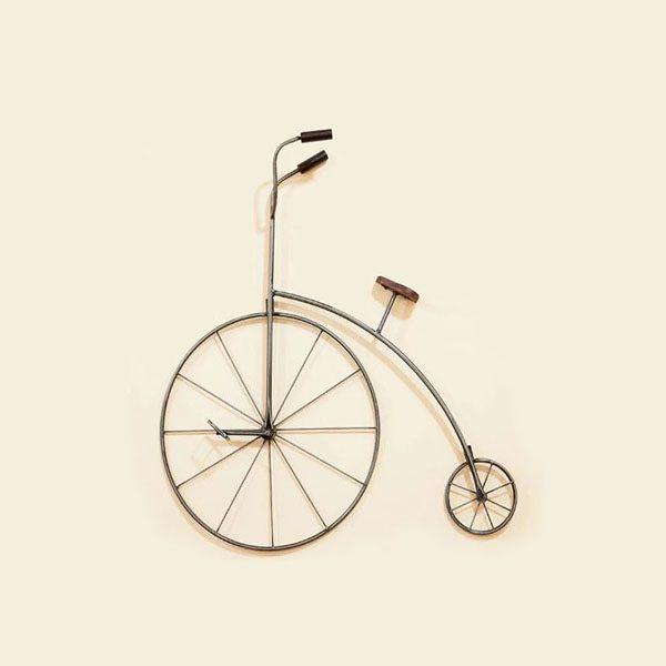 Đồ Trang Trí Bike Xeki – DTT08