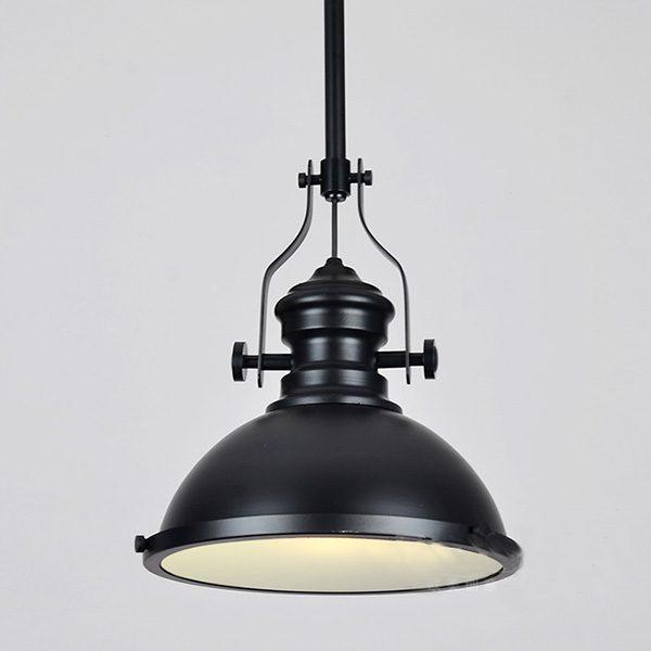 Đèn Trần Classic – DT91
