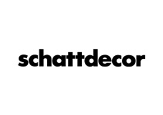 chattdecor