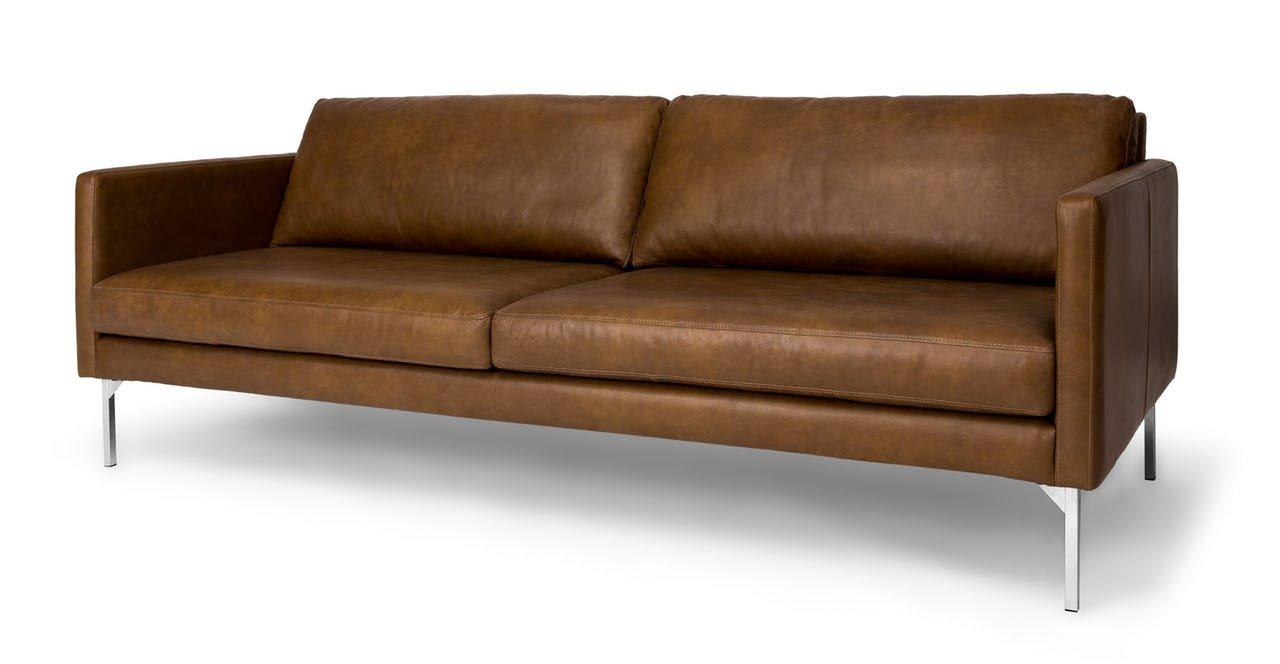 Sofa Echo – S35