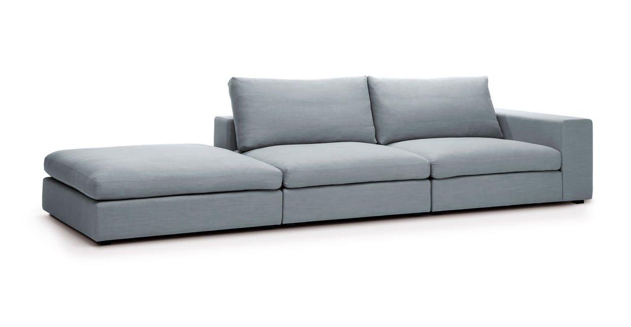 Sofa Cube - S20