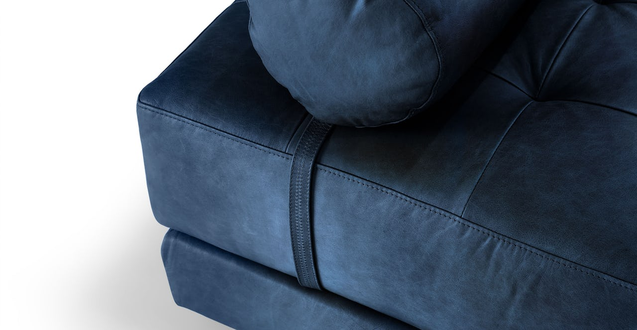 Sofa Long Scott - S45